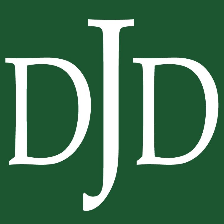 DJD Architects